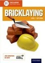 Bricklaying Level 1 Diploma
