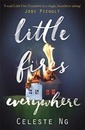 Little Fires Everywhere