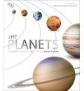 The Planets