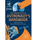 The Astronaut's Handbook