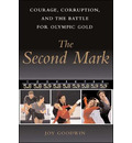 The Second Mark