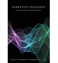 Narrative Pedagogy