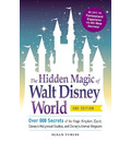 The Hidden Magic of Walt Disney World