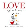 Love is You & Me.