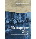 Newspaper City
