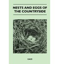 Nests and Eggs of the Countryside - Gaze
