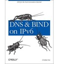 DNS and BIND on IPv6
