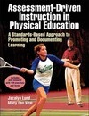 Assessment-Driven Instruction in Physical Education