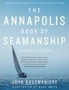 The Annapolis Book of Seamanship