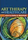 Art Therapy and Health Care