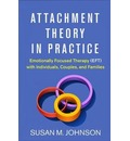 Attachment Theory in Practice