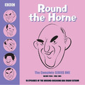 Round the Horne: Complete Series One