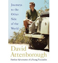 Journeys to the Other Side of the World