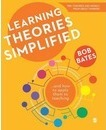 Learning Theories Simplified