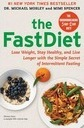 The FastDiet
