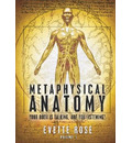 Metaphysical Anatomy