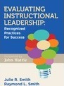 Evaluating Instructional Leadership