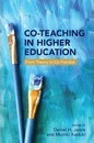 Co-Teaching in Higher Education