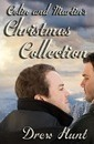 Colin and Martin's Christmas Collection