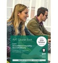 AAT Advanced Bookkeeping