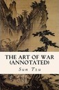 The Art of War (Annotated)