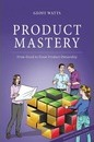 Product Mastery