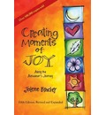 Creating Moments of Joy Along the Alzheimer's Journey