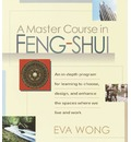 A Master Course In Feng Shui, A