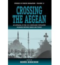 Crossing the Aegean
