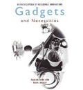 Gadgets and Necessities