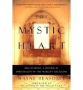 The Mystic Heart