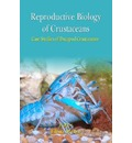Reproductive Biology of Crustaceans