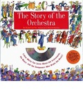 The Story Of The Orchestra