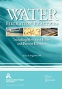 Water Filtration Practices