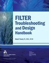 Filter Troubleshooting & Design Handbook