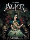 Art Of Alice, The: Madness Returns