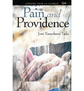Pamphlet: Joni Pain and Providence