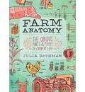 Farm Anatomy the Curious Parts & Pieces of Country Life