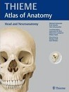 Head and Neuroanatomy (Thieme Atlas of Anatomy): With Scratch Code for Access to WinkingSkullPLUS