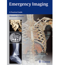 Emergency Imaging