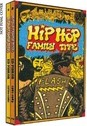 Hip Hop Family Tree 1975-1983 Gift Box Set