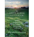 The Green Burial Guidebook