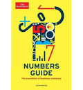 The Economist Numbers Guide