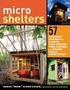 Micro Shelters