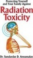 Protecting Yourself and Your Family from Radiation Toxicity