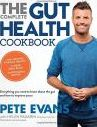 The Complete Gut Health Cookbook
