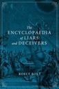 The Encyclopaedia of Liars and Deceivers