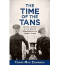 The Time of the Tans