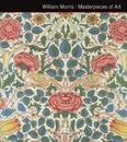 William Morris Masterpieces of Art