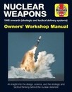 Strategic Nuclear Weapons Operations Manual